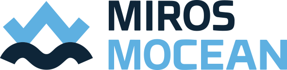 Miros Mocean Logo Classic_crop