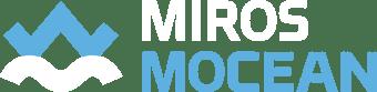 Miros Mocean Logo Neg_crop